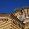 Biserica Domniţa Bălaşa