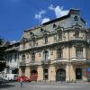 Casa Maria Mihăescu (Miţa Biciclista)